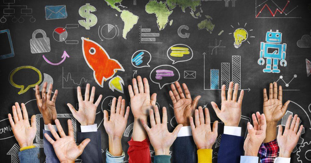 Le crowdlending : mon entreprise est-elle concernée ?