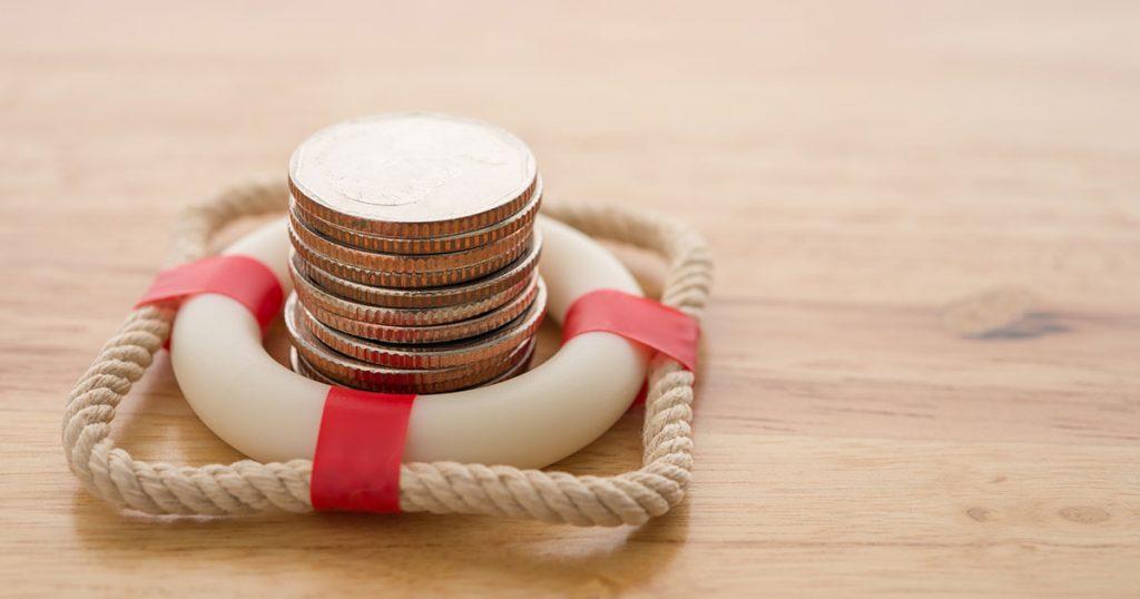 L'Assurance-crédit et le report des Échéances Bancaires à la rescousse des entreprises