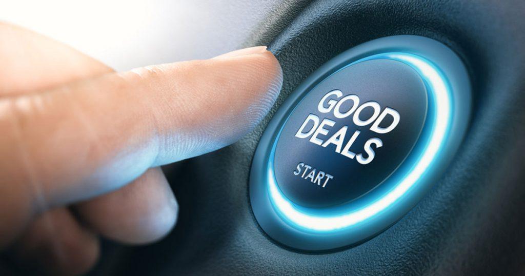 Améliorez votre trésorerie grâce au lease back