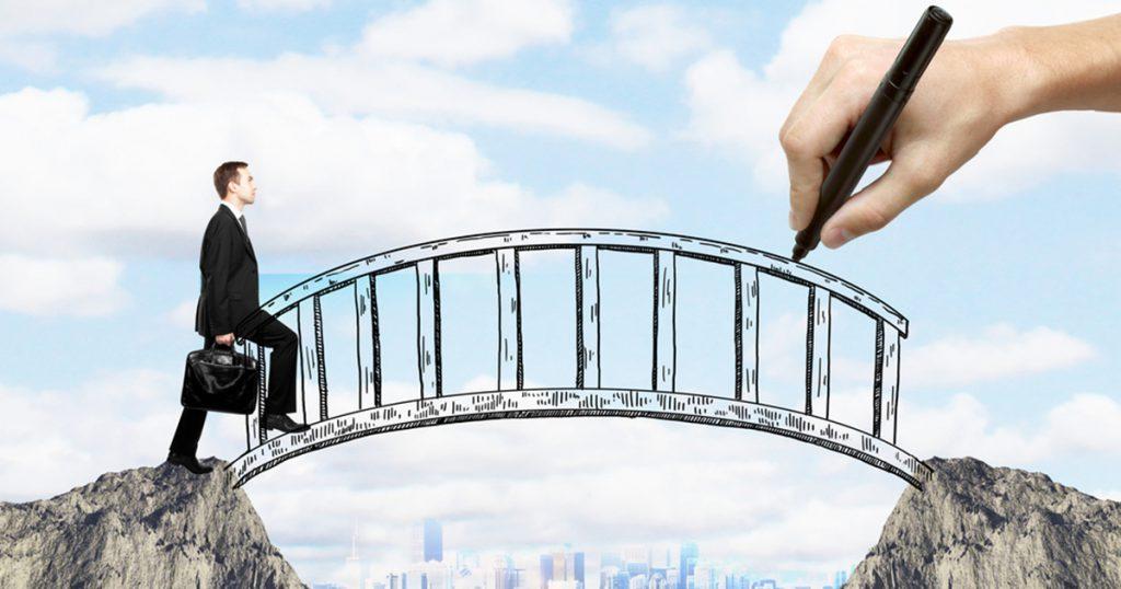 Quel bilan pour les chefs d'entreprise ? Votre avis est important !