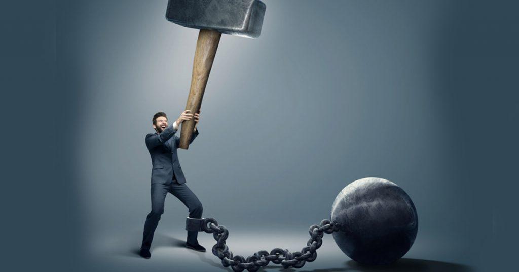 Une nouvelle aide de l'Etat : financer une facture dès réception du bon de commande grâce à l'affacturage.