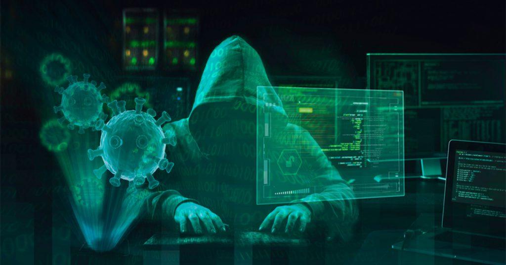 Cybercriminalité : une nouvelle conséquence de la crise Covid19