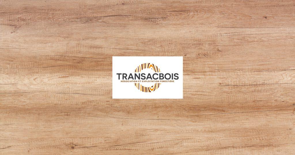 TRANSACBOIS