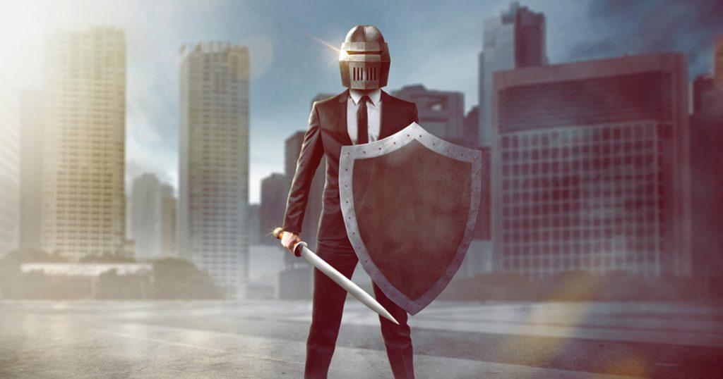 L'assurance-crédit, le rempart contre les défaillances dans un monde d'incertitude !