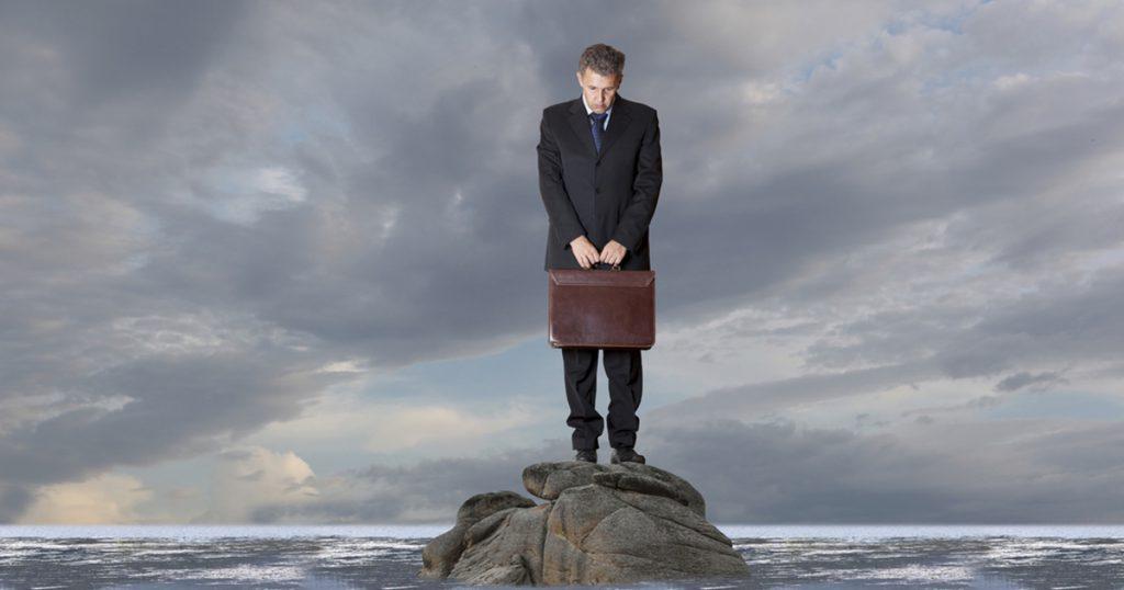 Confinement : les entreprises en mode survie !