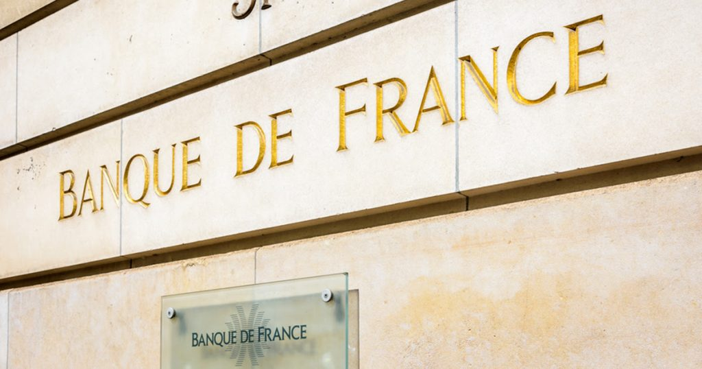 Cotation Banque de France, ne passez pas à côté des enjeux !