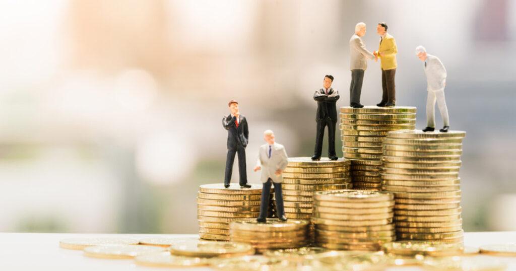 Epargne retraite : quelles sont les grandes nouveautés de la Loi PACTE ?