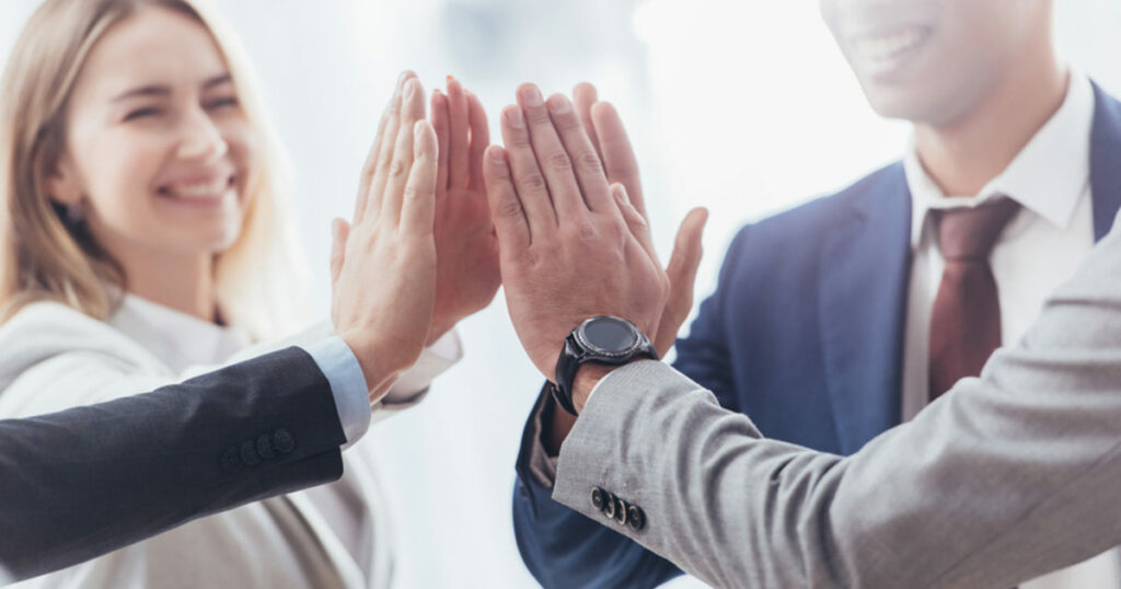 ÉPARGNE SALARIALE : un outil exceptionnel pour les entreprises afin de motiver et fidéliser ses salariés.